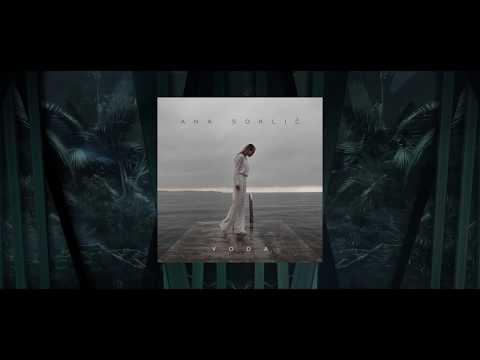 Ana Sokli� - Voda - Slovenia 🇸🇮 - Official Lyric Video - Eurovision 2020