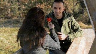 Video Özcan Yetgin - Ve Ben Hala (Official Video) download MP3, 3GP, MP4, WEBM, AVI, FLV November 2017
