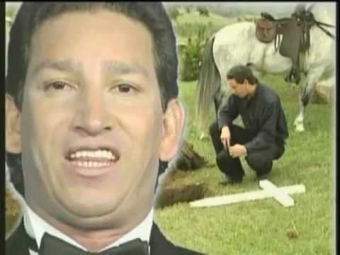 """Por que Dios nos da la Vida"" de Hernan Gómez Zapata"