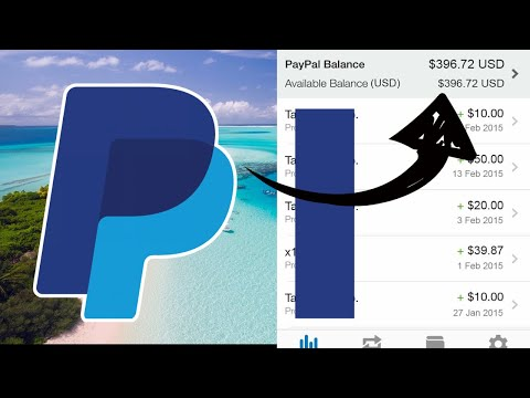 Earn $460 A DAY AUTOMATICALLY! (Make Money Online) thumbnail