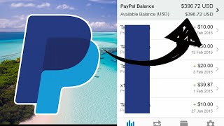 Earn $460 a day automatically! (make money online)