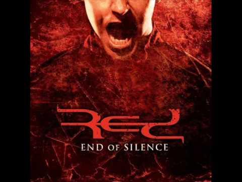 Red-Break me Down/ with lyrics