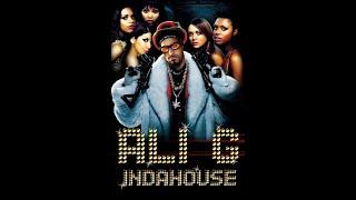 ALI G indahouse hollywood hindi dubbed comdey movie.Sacha Noam Baron Cohenmovies.