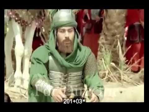 Haci Sahin Ebelfez aqa haqqinda 2013...