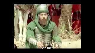 Haci Sahin Ebelfez Aqa Haqqinda 2013 Ebelfez Aga Muxtarname Filmine Salinmiyan K