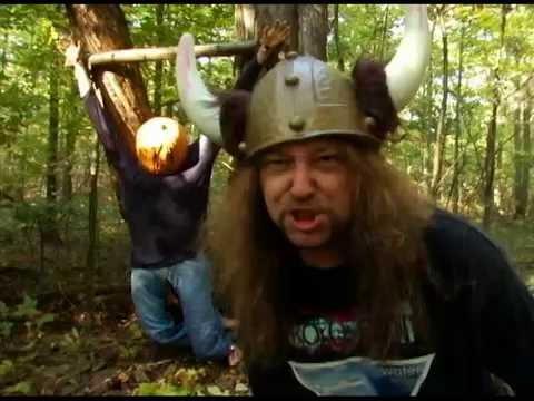 Black Metal: The Music of Satan - documentary
