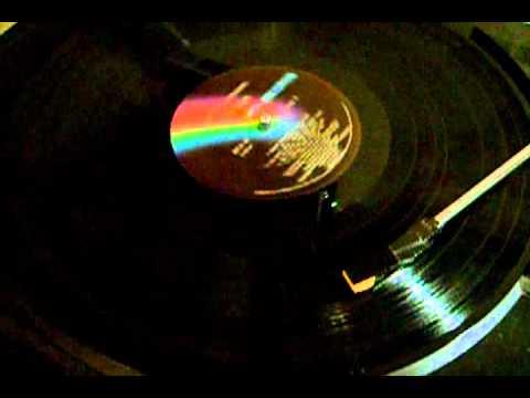 Jerry Clower - New-Gene Ledbetter - Vinyl LP - 1972