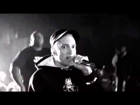 EMINEM'S FASTEST RAP EVER 100WORDS/15secs