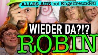Schwiegertochter gesucht 2017 - ROBIN wieder da? 👹 ENGEL-ANTRAG 😇 SAHNE-Spiel & Martins Sehnsucht