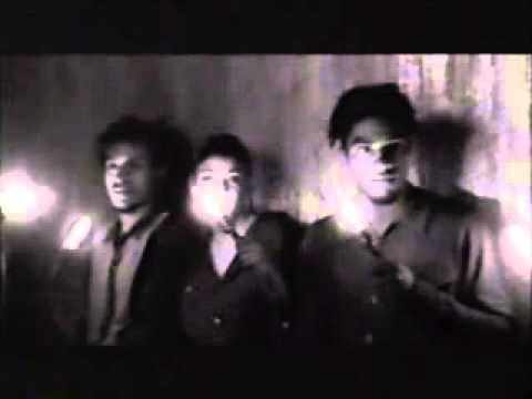 Digable Planets - Rebirth Of Slick (Cool Like That) video