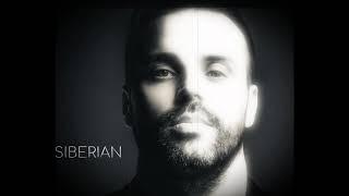 Александр SIBERIAN Быков (артист,композитор,исполнитель,музыкант)