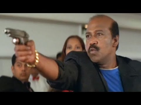 shalini's-uncle-gets-into-a-huge-debt-.-after-losing-the-bet-he-escapes-at-gunpoint.
