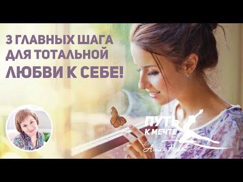 Дед Мороз из Великого Устюга приедет в Солнечногорский райониз YouTube · Длительность: 2 мин41 с