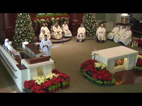 Rite of Christian Burial, Dottie A  Sollitto Hiltz, January 11, 2019