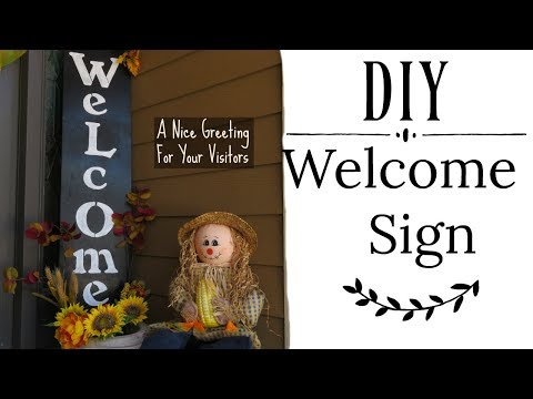 diy-welcome-sign-for-your-front-door-entrance-|-fall-outdoors-home-decor
