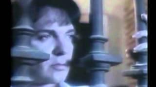 Camilo Sesto - Amor Mio Que Me Has Hecho (Video Clip)