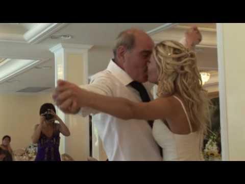 ballo lauretta con papà.mpg