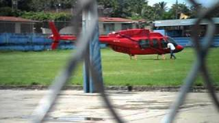 VISITA DE NEY GONZALEZ A ZACUALPAN-VIDEO CAPTADO POR LAURA GUILLEN