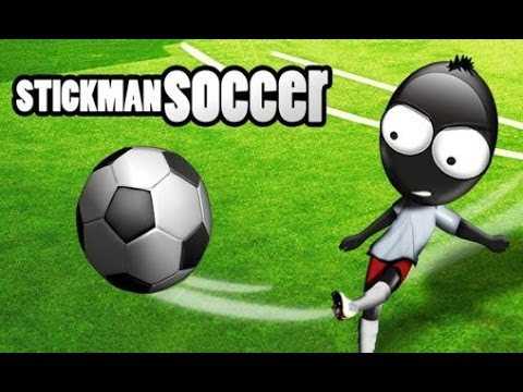 Stickman Soccer for Android - APK Download