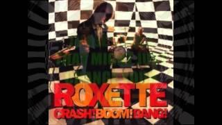 Roxette Remix dance 2012