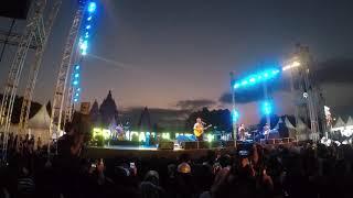 Video Stars and Rabbit - Worth It (Live in Prambanan Jazz Festival 2017) download MP3, 3GP, MP4, WEBM, AVI, FLV Agustus 2018
