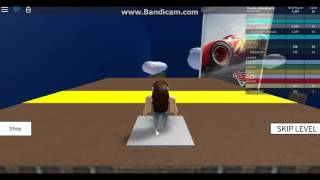 Let's Play SPEED RUN 4/ROBLOX Special for 95 subscribers/again editor/belated video