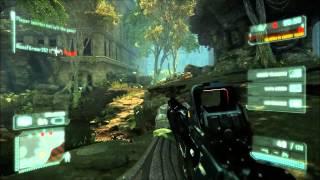 Crysis 3 Apu