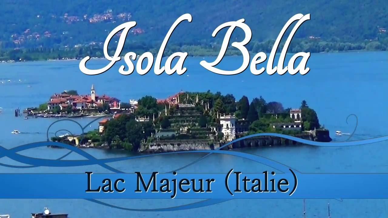 """Résultat de recherche d'images pour """"lac majeur italie"""""""