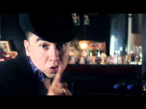 Tito Torbellino-Cosas Del Diablo