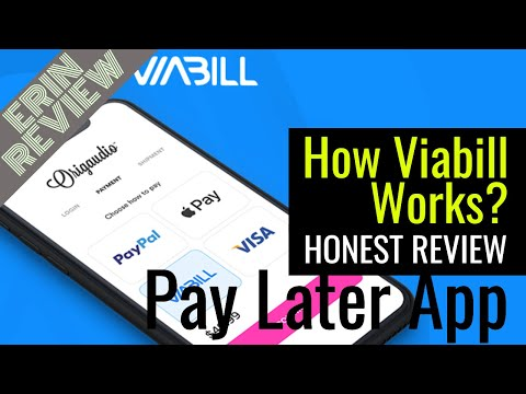 ViaBill honest review-how Viabill works?Woocommerce WordPress payment gateway dropshipping plugin