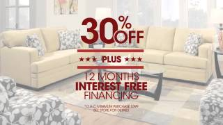 Conlin's Furniture - Memorial Day Sale Final Days