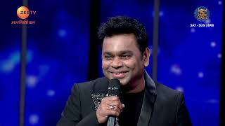 Indian Pro Music League   Zee TV Thumb