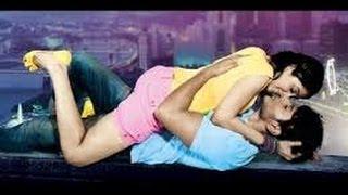 Anushka And Virat On Romantic Holiday CAUGHT