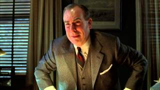 Boardwalk Empire Season 4: Inside the Episode #1 (HBO)
