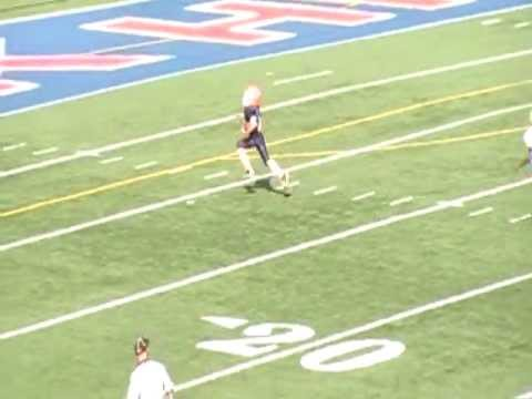 Harrisburg packers midget football teams — photo 5