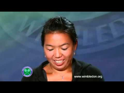 doubles final day12 vania king yaroslava shvedova interview