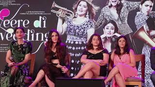 On Tareefan Veere Di Wedding Song Kareena Kapoor Reveals Saif Ali Khan Reaction