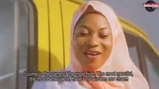 Islam in Lagos - ISLAMIC SONG 2020