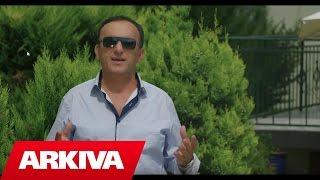 Gjin Dona - Lulja e mergimit (Official Video HD)