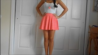 Outfit Ideas   OOTD   Best Friend Tag   Old School Fasion
