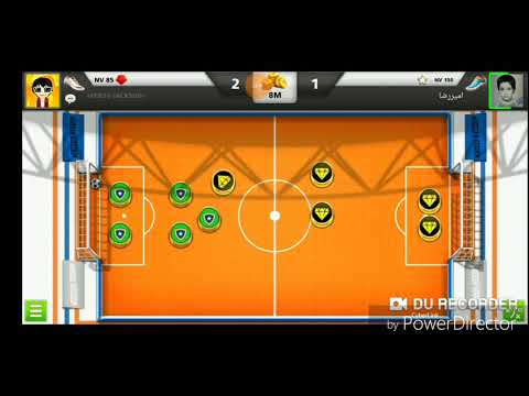 Jogando Holanda Soccer Starhttps://chat.whatsapp.com/FTm6nh6hBfw329mNvVG9V2