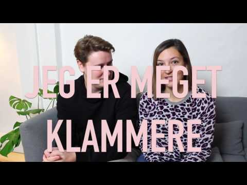 10. december: Er alder bare et tal, når det kommer til dating?