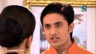Desh Ki Beti Nandini - Episode 52 - 1st January 2014