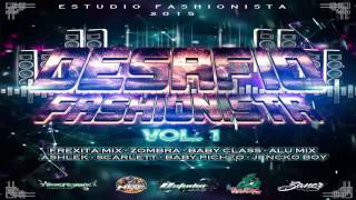 o8 marroneo agresivo dj frexita mix ft dj baby class estudio fashionista tiiestoriki