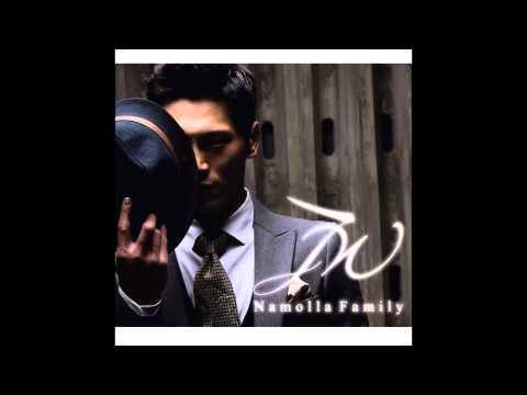 Namolla Family JW (나몰라패밀리JW) - 헤어진 두사람 (Feat. 태인 Tae In)