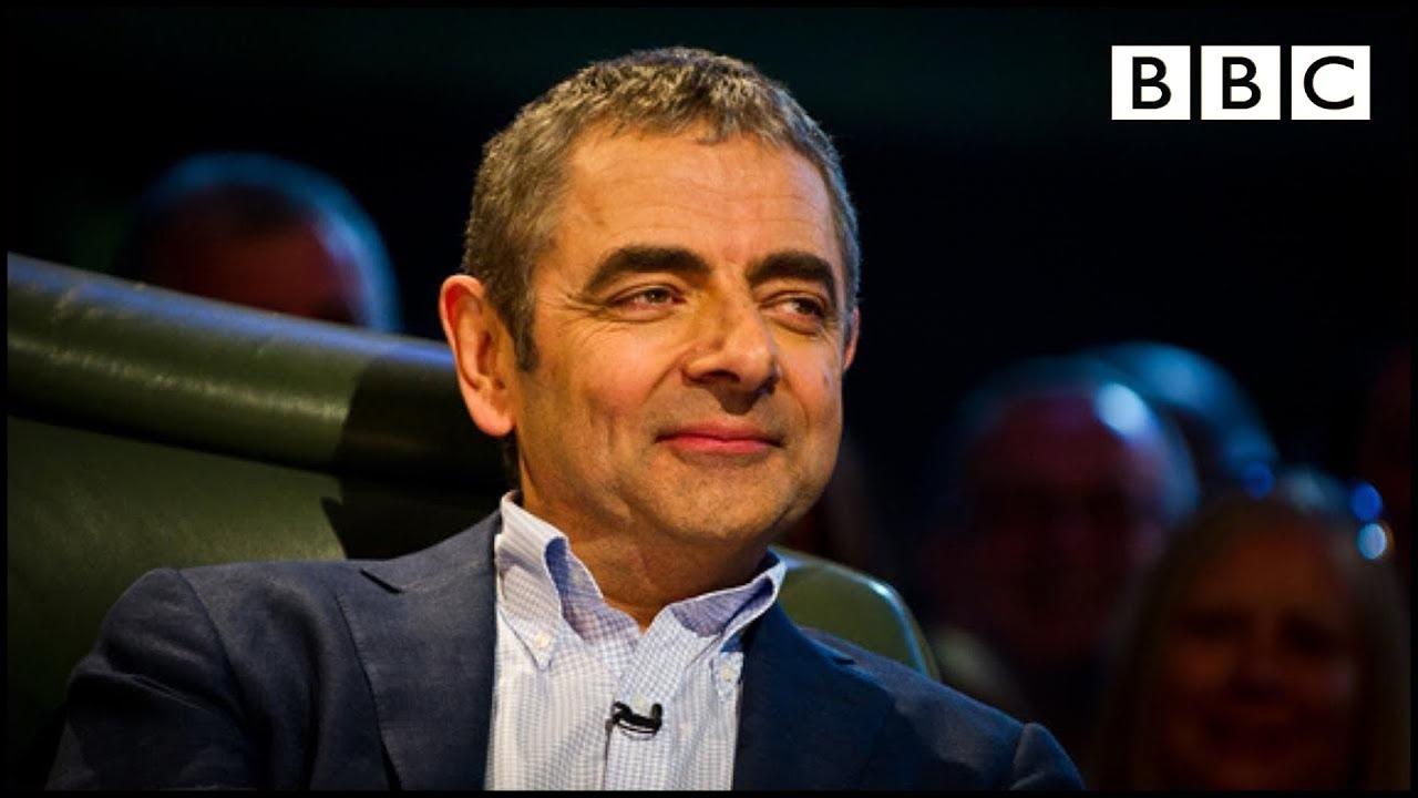 Download Rowan Atkinson in Star in a Reasonably Priced Car | Top Gear - BBC