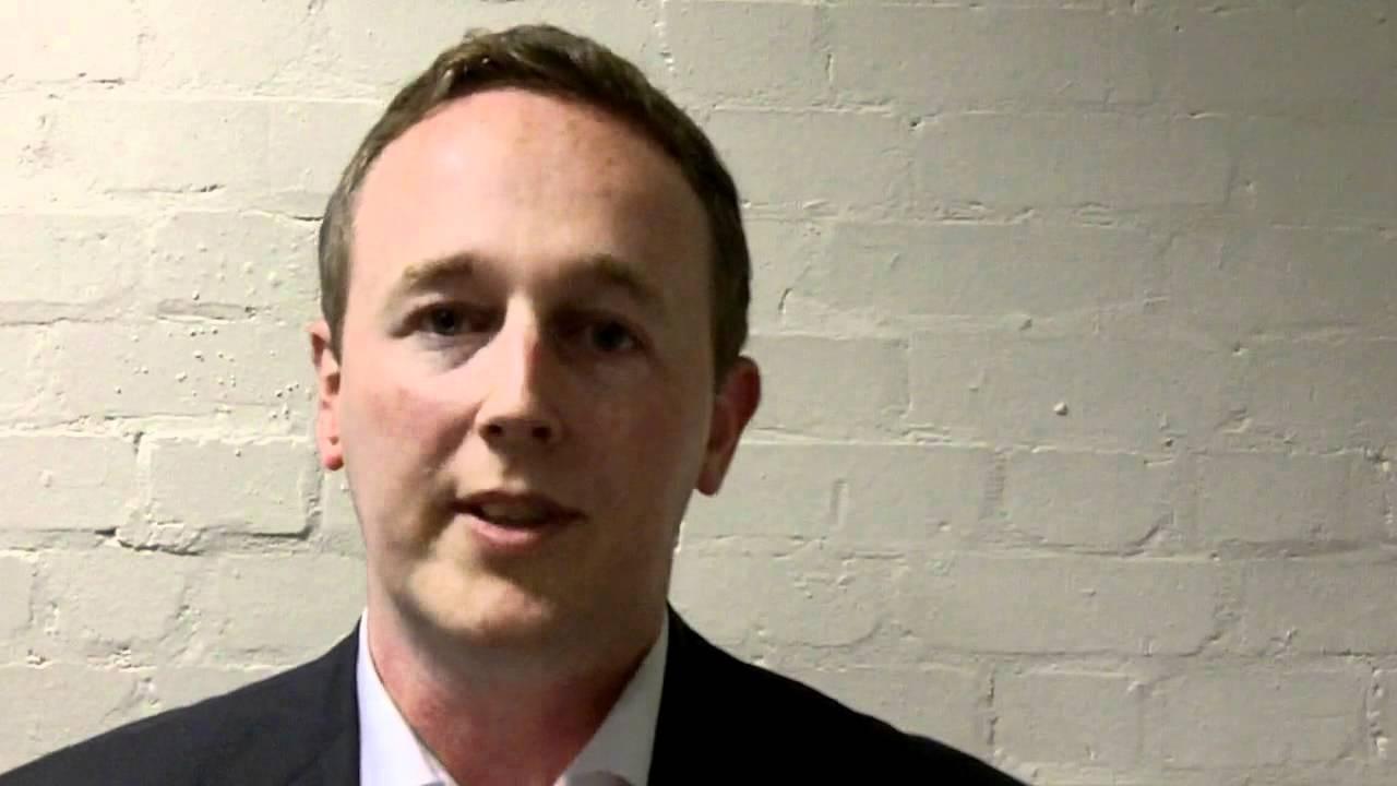 using online video interviews for recruitment using online video interviews for recruitment