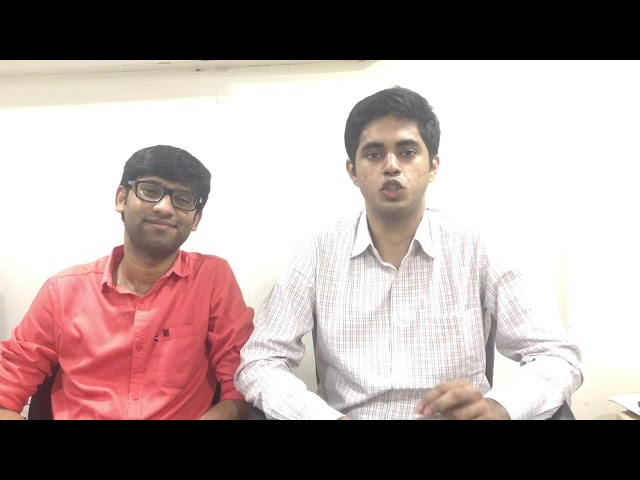 IMP- About 2 days TAXATION SESSION for CA IPCE/Inter May19 Exams