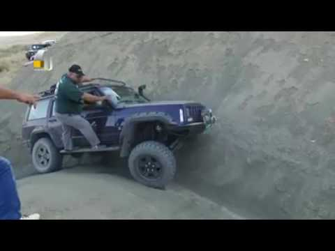power 4x4 in kurdistan slemany