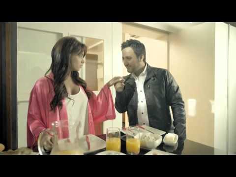 روني كسَار - قامت الدنيي  Roni Kassar - Amet L Denye